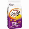 Goldfish Colours cheddar 6.6oz 2