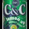 Kool-Aid Bursts Lime 200ml 2