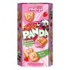 Meiji Hello Panda Vanilla Cookies 2.1oz (60g) 2