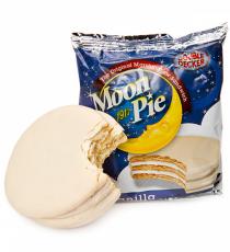 Moon Pie Vanilla 6
