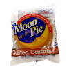 Moon Pie Banana 1
