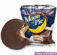 Moon Pie Chocolate 3