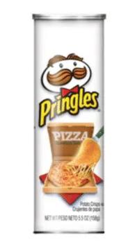 Pizza Pringles 4