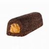 Twinkie chocolate cake 2