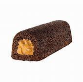 Hostess chocolate peanut butter Twinkie 3