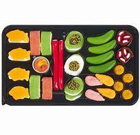 Candy Sushi 300g 3
