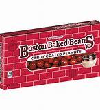 Boston baked beans 3