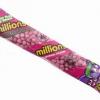 Millions Bubblegum 60g 1