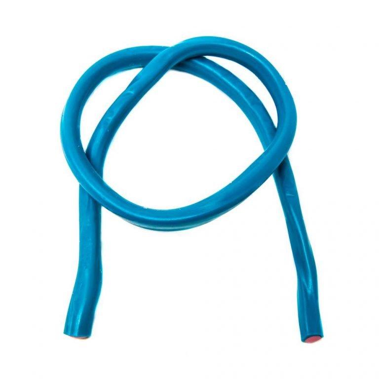 Giant bubblegum Cable