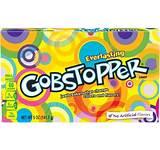 Everlasting Gobstopper Theatre box 3