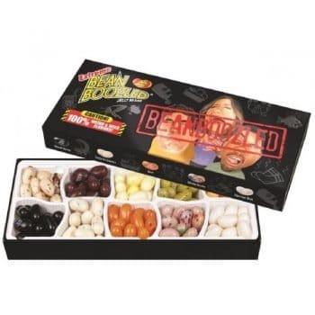 Extreme Beanboozled Gift Box (125g) 3