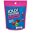 Jolly Rancher Hard Candy Awesome Reds 6.5oz bag 2