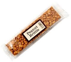 Peanut Brittle 3