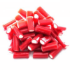 Candy sticks 100g 2