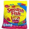 Swedish fish original 5oz 2