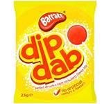 Barratt Dipdab 3