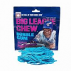 Big League Chew Bubble Gum Watermelon 1