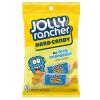 Jolly rancher sour gummies 141g 2