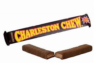 Charleston chew chocolate 3