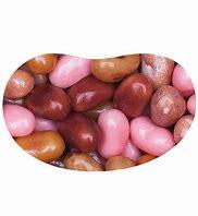 Jelly Belly Donut Shoppe Mix 100g 3