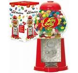 Jelly Belly Mini Bean Machine (70g Bag incl) 3