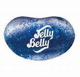 Jelly Belly Blueberry 100g 3
