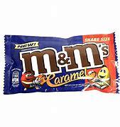 M & M CARAMEL SHARE 80G 3