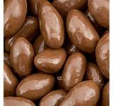 Chocolate Brazil Nuts 100 grams 3