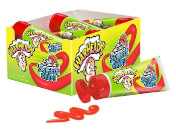 Warheads Sour Watermelon Squeeze 3