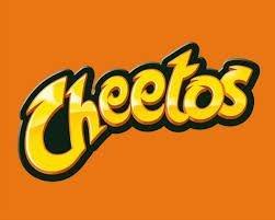 Cheetos 3 bag deal 3