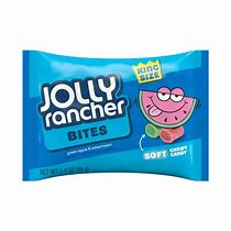 Jolly Rancher Bites 3.4 oz 3