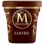 Magnum classic 40 ml loo