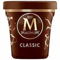 Magnum classic 440ml 2