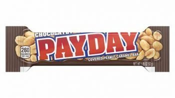 Payday Chocolatey 3