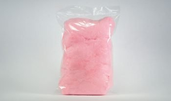 Large Candy Floss Bag 3