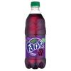 Fanta Pina Colada Bottle 591ml 1