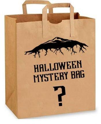 Halloween Surprise Bag 3