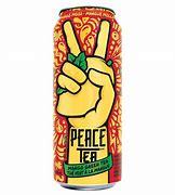 Peace Tea Mango Mood 695 ml 3