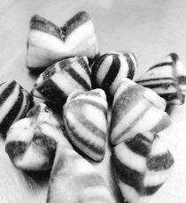 Marley's Sour Mints 5