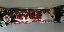 Terror Eyes Liquid filled gum 6
