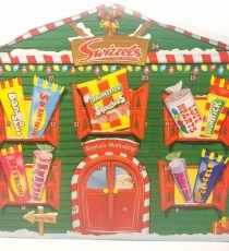 Swizzels Advent Calendar 6