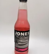 Jones Fufu Berry Soda 6