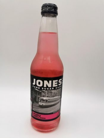 Jones Fufu Berry Soda 3