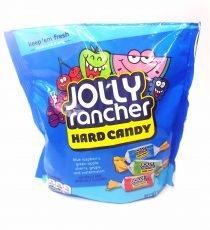 Jolly Rancher Original Hard Candy 14oz 5