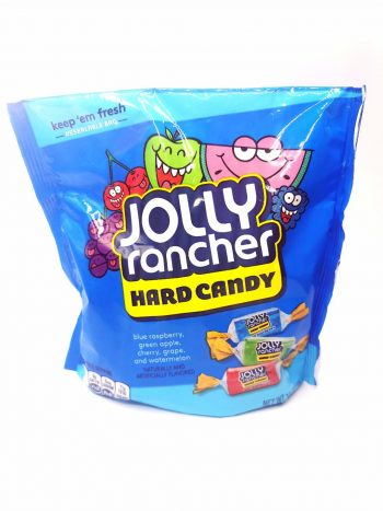 Jolly Rancher Original Hard Candy 14oz 2