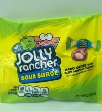 Jolly Rancher Sour Surge 42g 6