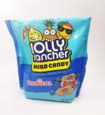 Jolly Rancher Tropical Hard Candy 13oz 6