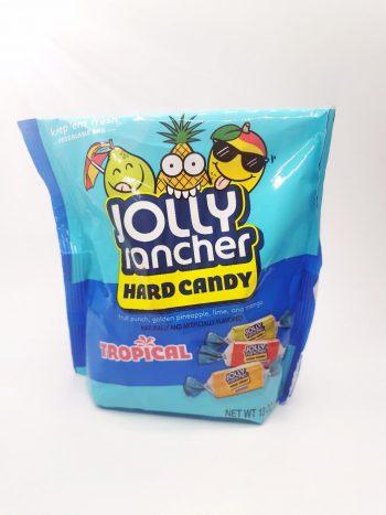 Jolly Rancher Tropical Hard Candy 13oz 3