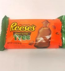 Reese's Peanut Butter Christmas Tree 6