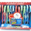 Pixystix Filled Candy Canes 2